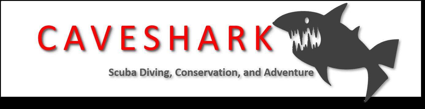CaveShark.com